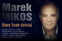 Stary Teatr dzisiaj - kkw 11.02.2020 - mikos - foto © l.jaranowski 000